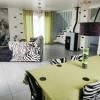 Maison / villa maison individuelle Charchilla - Photo 1