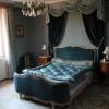 Maison / villa maison traditionnelle Toulenne - Photo 7