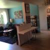 Appartement exclusivité logireve Creteil - Photo 2