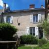 Maison / villa maison bourgeoise Trosly Breuil - Photo 1