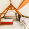 Maison / villa maison 10 pièces Luzarches - Photo 6