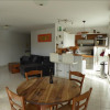 Appartement appartement St Alban Leysse - Photo 5
