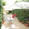 Maison / villa maison 7 pièces Cagnes sur Mer - Photo 7