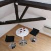 Appartement 1 pièce Valenciennes - Photo 1