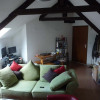 Appartement appartement Lamballe - Photo 5