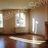Produit d'investissement - Appartement 5 pièces - 117,1 m2 - Bourg en Bresse