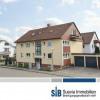 Sale - House / Villa - Ludwigsburg