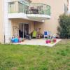 Appartement appartement montelimar 2 pièce (s) 57.33 m² Montelimar - Photo 2