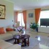 Appartement 5 pièces Verrieres le Buisson - Photo 2
