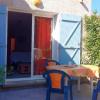 Revenda - Casa 3 assoalhadas - 55 m2 - Saint Pierre la Mer