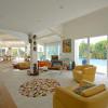 Maison / villa maison d'architecte Royan - Photo 2