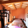 Maison / villa maison 5 pièces La Colle sur Loup - Photo 13