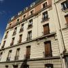 Appartement t2 Maisons-Laffitte - Photo 1