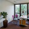 Location - Bureau - 10 m2 - Paris 8ème