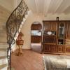 Vente - Villa 5 pièces - 158 m2 - Bordeaux - Photo