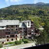 Appartement appartement Bourg St Maurice - Photo 3