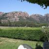 Vente - Bastidon 3 pièces - 80 m2 - Roquebrune sur Argens