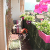 Appartement appartement Entre Deux Guiers - Photo 6
