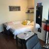 Appartement studio coup de coeur !!! Paris 11ème - Photo 2