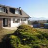 Vente - Maison / Villa 5 pièces - 140 m2 - Poisy