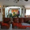 Maison / villa a vendre maison 10 pièces proche de la rochelle Charron - Photo 6