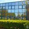 Vente - Bâtiment - 274 m2 - Lognes