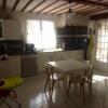 Vente - Villa 7 pièces - 215 m2 - Ressons sur Matz - Photo