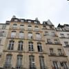 Location - Bureau - 100 m2 - Paris 3ème