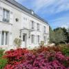Vente de prestige - Maison longère 8 pièces - 180 m2 - Chatou