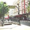 Immeuble immeuble 20 pièces Paris 20ème - Photo 6