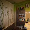 Appartement 3 pièces Cagnes sur Mer - Photo 8