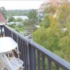 Appartement 2 pièces Villers sur Mer - Photo 1