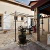 Verkauf - Haus 5 Zimmer - 113 m2 - Draveil