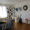 Sale - Contemporary house 7 rooms - 179 m2 - Izier - Photo