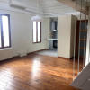 Apartment 4 rooms Gaillard - Photo 2