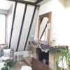 Appartement appartement 5 pièces Paris 1er - Photo 2