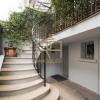 Vente de prestige - Hôtel particulier 6 pièces - 400 m2 - Neuilly sur Seine