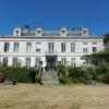Maison / villa demeure d'ecxeption Villers Au Bois - Photo 1