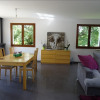 Maison / villa villa Aoste - Photo 3