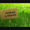 Vente - Terrain - 520 m2 - Montmagny