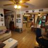 Verkoop  - Traditioneel huis 5 Vertrekken - 91,27 m2 - Monthyon