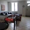 Appartement appartement Triel sur Seine - Photo 1