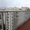 Appartement appartement paris 4 pièces Paris 15ème - Photo 2