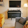 Sale - Apartment 3 rooms - 76 m2 - Boulogne Billancourt - Photo