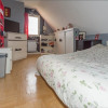 Sale - Contemporary house 5 rooms - 88 m2 - La Londe - Photo