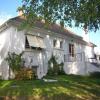 Maison / villa maison individuelle Bois d Arcy - Photo 6