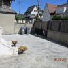 Maison / villa maison 5 pièces Argenteuil - Photo 8