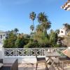 Maison / villa maison 6 pièces Cap d Antibes - Photo 9