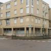 Продажa - Офис - 138 m2 - Paray le Monial - Photo