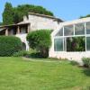 Maison / villa propriété Antibes - Photo 2